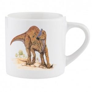 Mug: Prosaurolophus D056