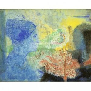 RED020 Dream Shadows, 1910