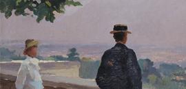 Renoux, Jules Ernest