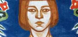 Rosanova, Olga