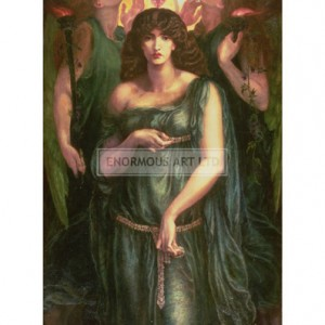 ROS014 Astarte Syriaca, 1877