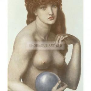 ROS032 Madonna Pietra, 1874