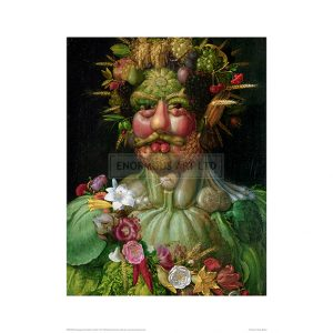 ARC010 Rudolf II