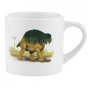 Mug: Scutosaurus D060