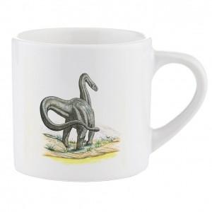 Mug: Shunosaurus D061