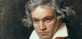 Stieler, Joseph Karl