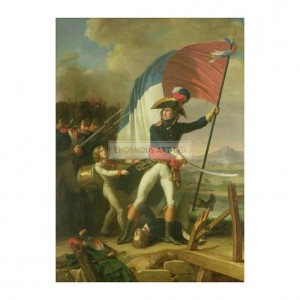 THE001 General Augereau