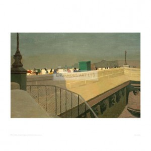 VAL103 The Pont Neuf, 1901