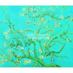 VAN010 Almond Blossom