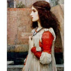 RA045 Juliet