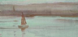 Whistler, James