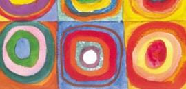 Kandinsky Collection