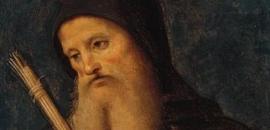 Perugino, Pietro